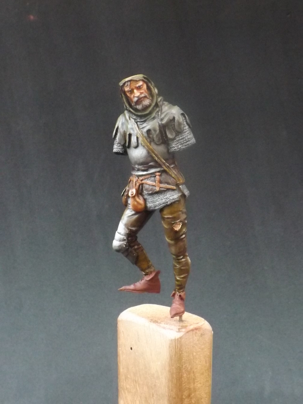 Infantryman of rhe 15th century - Castle Miniatures 75mm Halberder%20036_zpsbgsrctx4