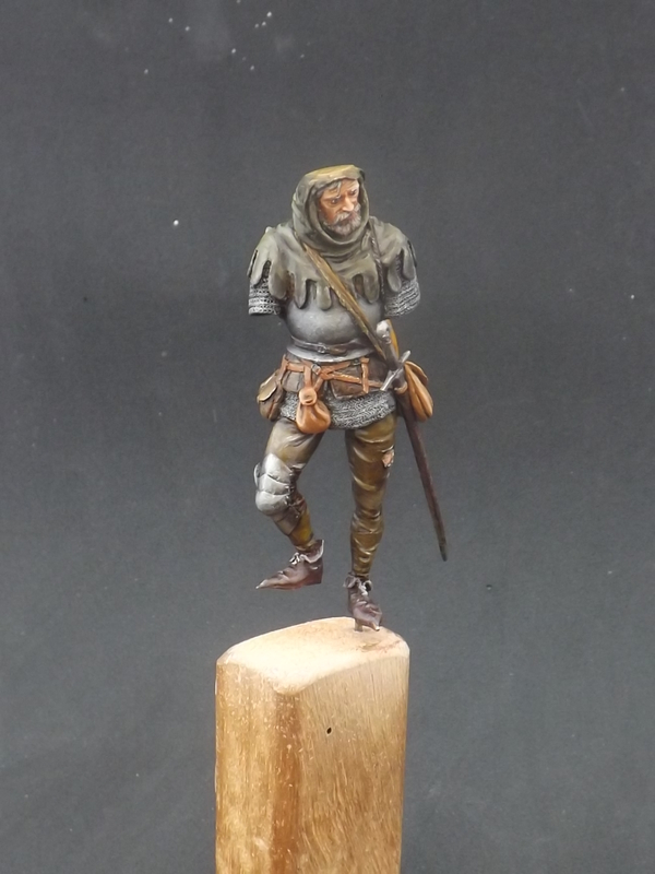 Infantryman of rhe 15th century - Castle Miniatures 75mm Halberder%20037_zpsp90ywivi