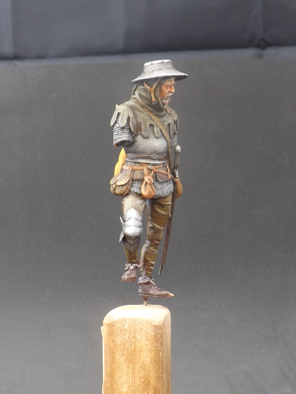 Infantryman of rhe 15th century - Castle Miniatures 75mm Halberder%20039_zpsywywnc2f