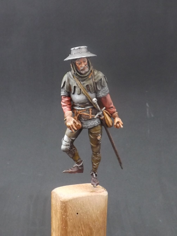 Infantryman of rhe 15th century - Castle Miniatures 75mm Halberder%20045_zpswtzytsmw