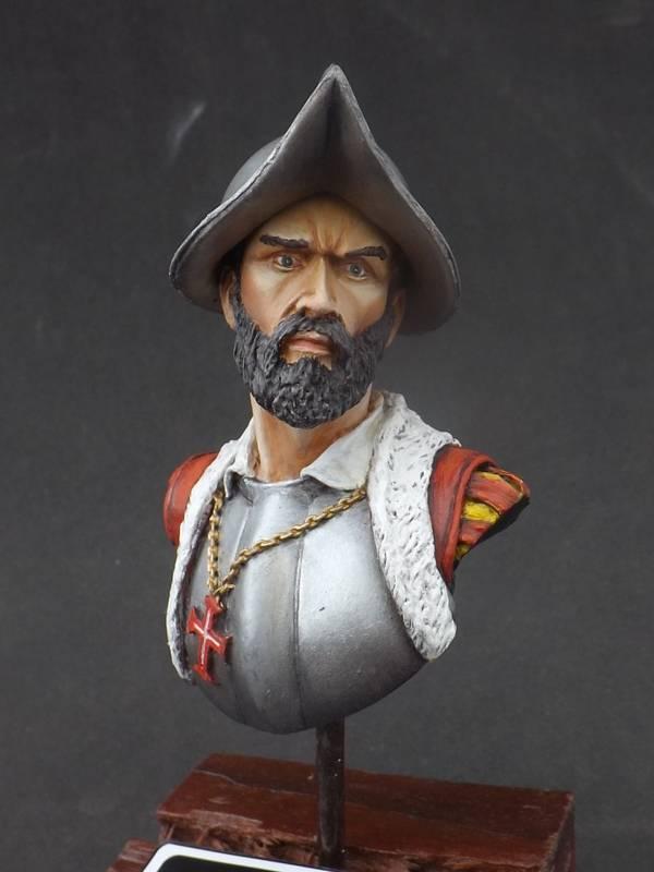 Navegador Português Século XVI - Bad Habbit Miniaturas 002_zpsleq2kjcb