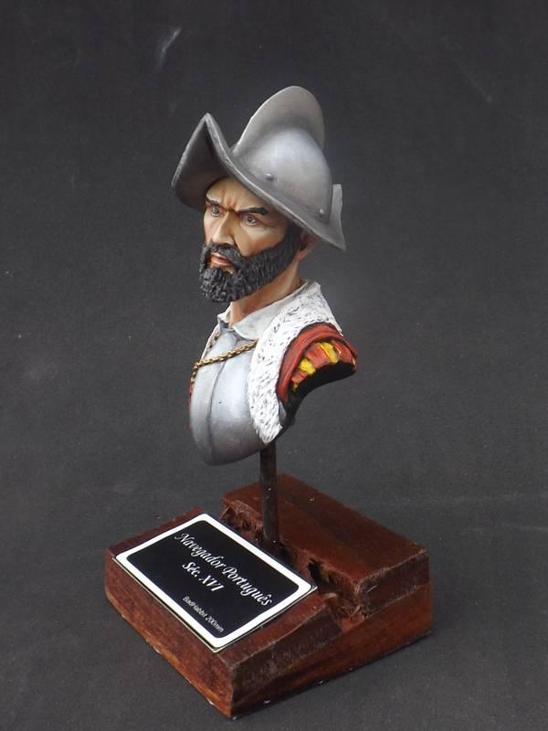 Navegador Português Século XVI - Bad Habbit Miniaturas 004_zpsb41kvao6