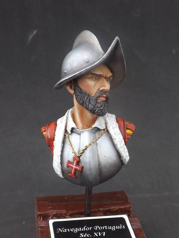 Navegador Português Século XVI - Bad Habbit Miniaturas 009_zpslmt0pvml