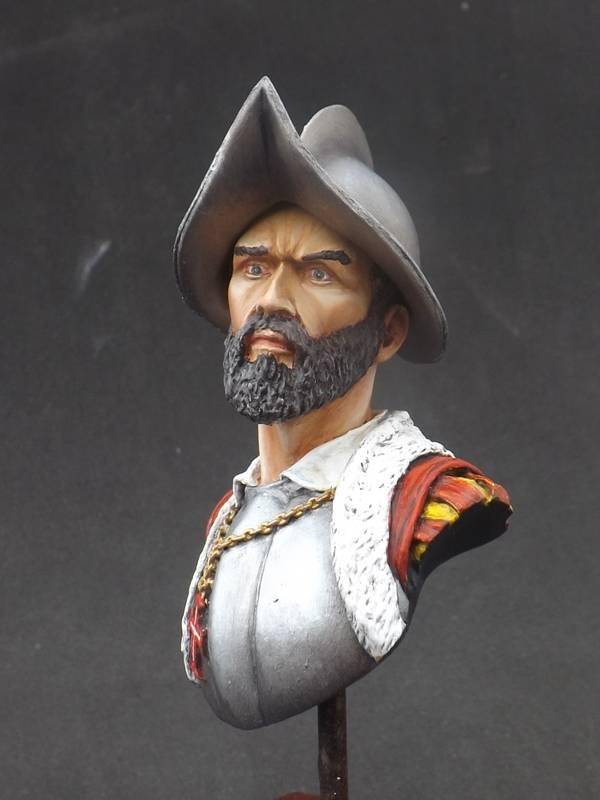 Navegador Português Século XVI - Bad Habbit Miniaturas 011_zps4mcqswn7
