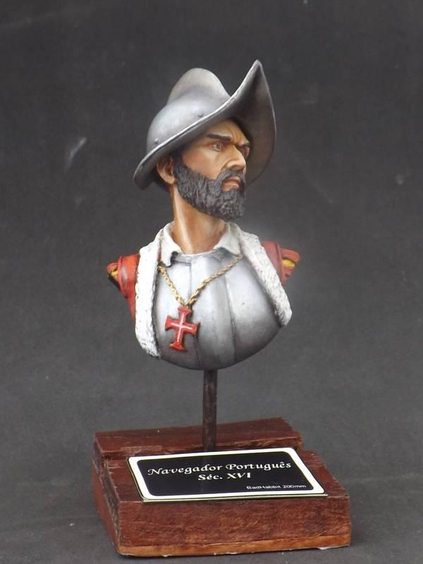 Navegador Português Século XVI - Bad Habbit Miniaturas 012_zpsqsz0a2xp
