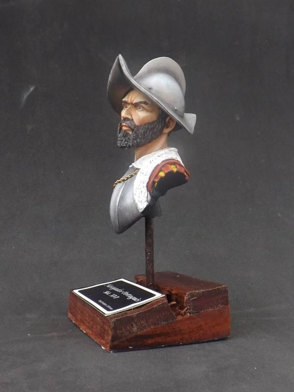 Navegador Português Século XVI - Bad Habbit Miniaturas 013_zpsbj8zn7am