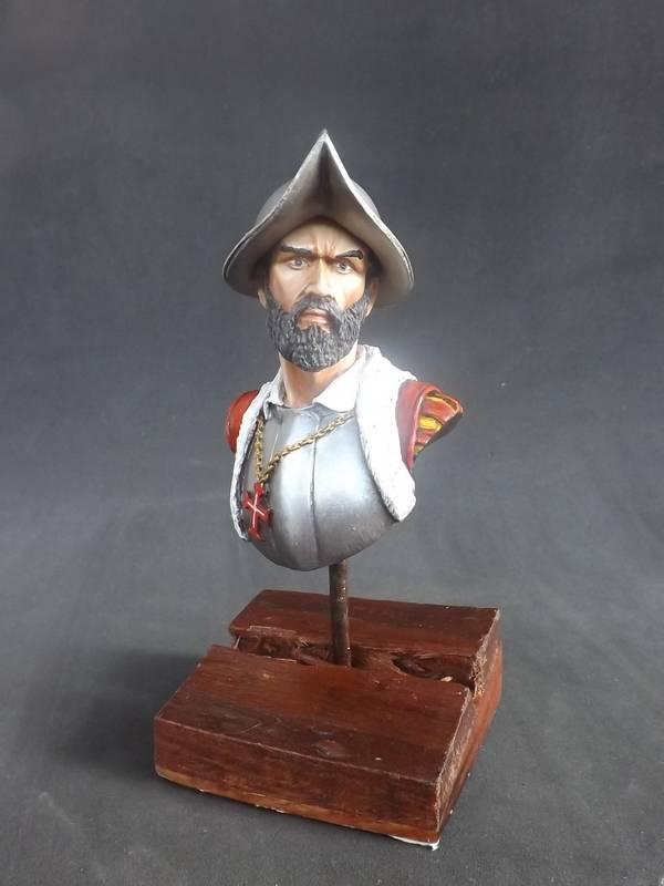 Navegador Português Século XVI - Bad Habbit Miniaturas 023_zpsrmrtv6tl
