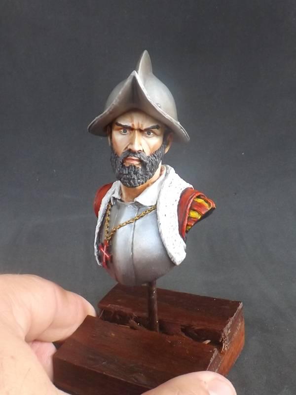 Navegador Português Século XVI - Bad Habbit Miniaturas 024_zpsczjqfgy9