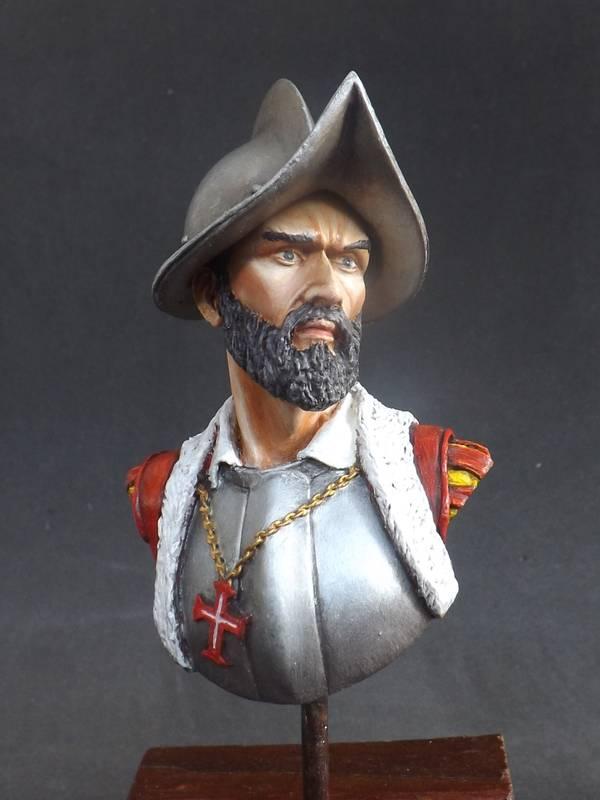 Navegador Português Século XVI - Bad Habbit Miniaturas 029_zpsrvvo05ru