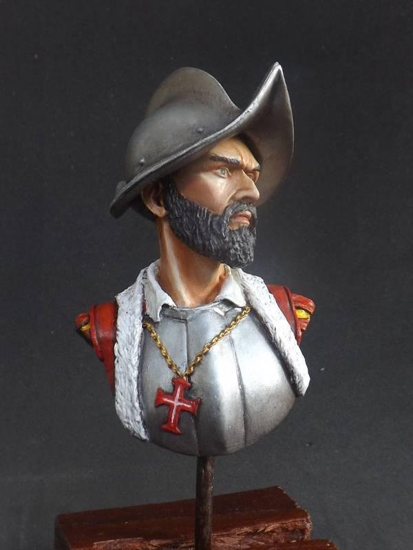 Navegador Português Século XVI - Bad Habbit Miniaturas 031_zpstanjcc5n