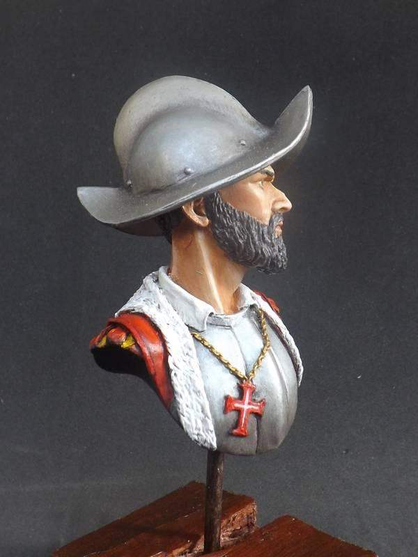Navegador Português Século XVI - Bad Habbit Miniaturas 032_zps2ccyf4ay