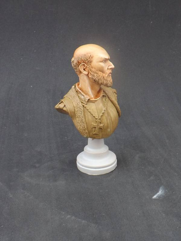 Navegador Português Século XVI - Bad Habbit Miniaturas Navegador%20Portuguecircs%20011_zps5se19nej