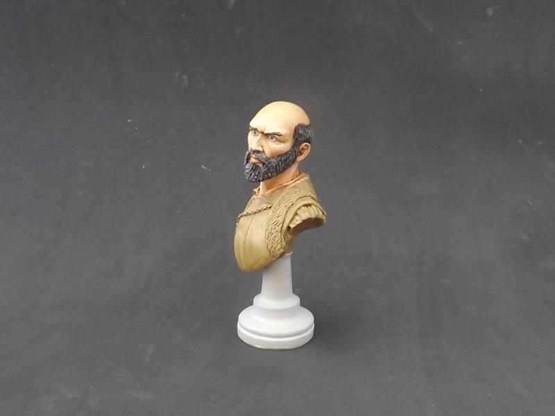 Navegador Português Século XVI - Bad Habbit Miniaturas Navegador%20Portuguecircs%20013_zpsm4pifp3x