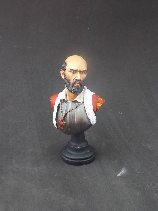 Navegador Português Século XVI - Bad Habbit Miniaturas Navegador%20Portuguecircs%20016_zpshxmg8ivm