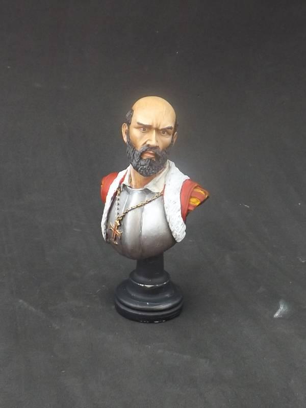 Navegador Português Século XVI - Bad Habbit Miniaturas Navegador%20Portuguecircs%20018_zpsmekoy3wk