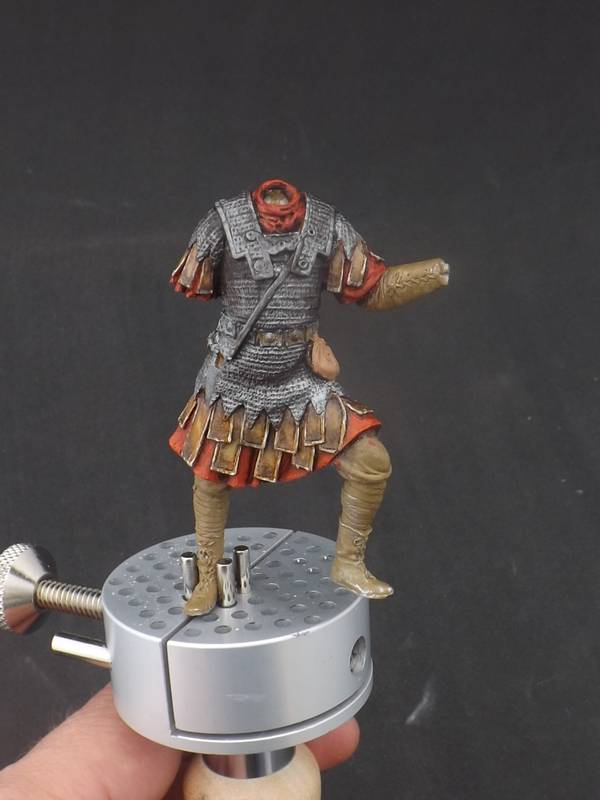 Roman Aquilifer - Ares Mythologic 75mm Aquilifer%20027_zpsqoqolfi2