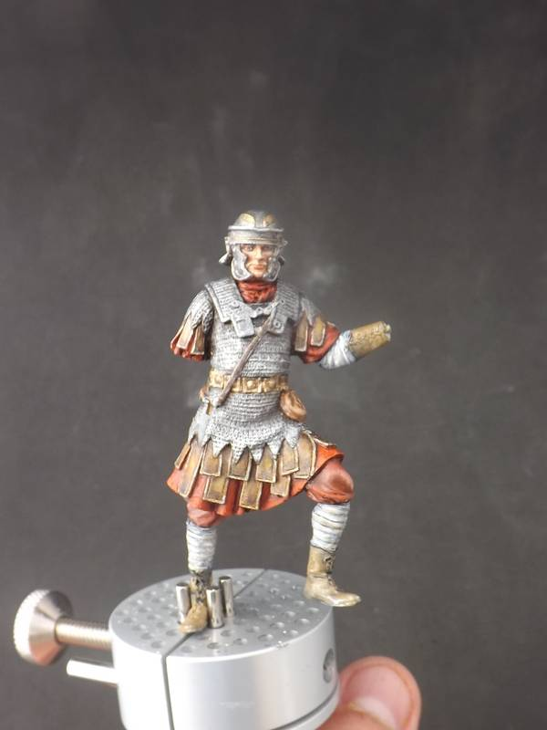 Roman Aquilifer - Ares Mythologic 75mm Aquilifer%20033_zpsc97oznew