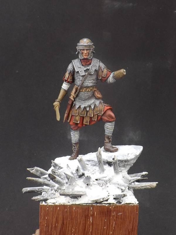 Roman Aquilifer - Ares Mythologic 75mm Aquilifer%20037_zpstvklcixm