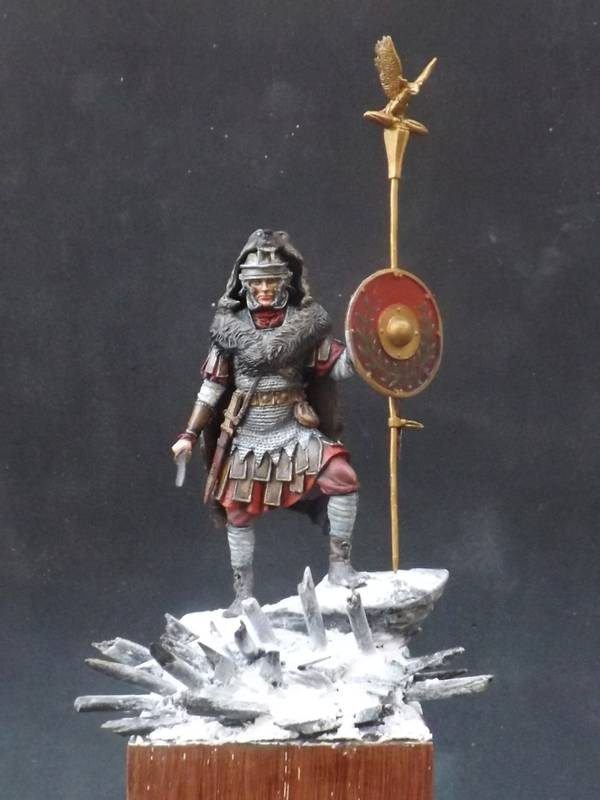 Roman Aquilifer - Ares Mythologic 75mm Aquilifer%20058_zpsrhxi6oag