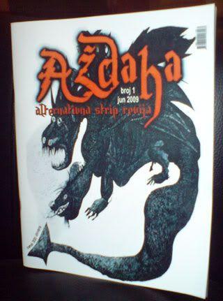 Aždaha 001-1