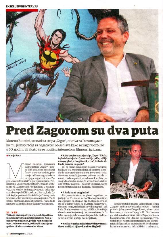 """Međunarodna strip konferencija """"Kragujevac, godine prve"""" - Page 14 PM01"""