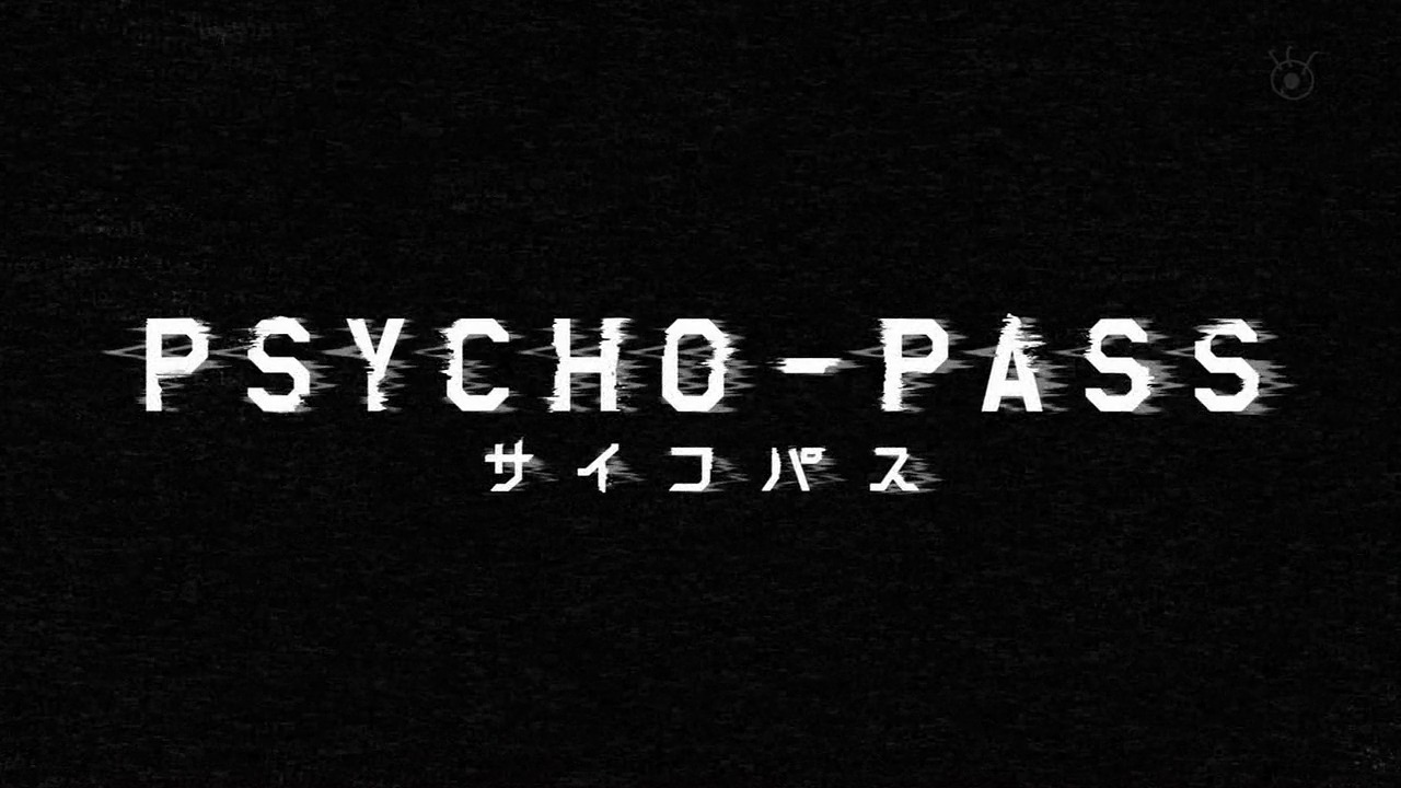 [Concours] Psycho-Pass Psycho_pass_title
