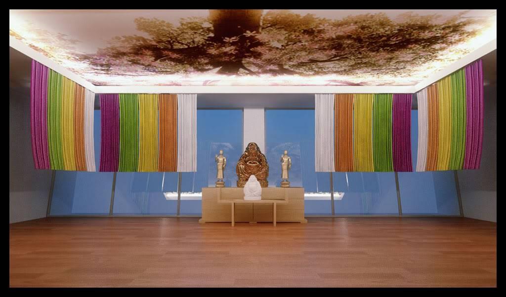 "[TANKQ] ""Minimalist Living Room"" [EXAMPLE TITLE GUIDELINE] 1st"