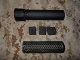 Knights Armament QDC Suppressor with Foam Inserts Th_DSCN2424_zpsk4zwufrj