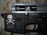 G&P Skull M4 RECCE Polarstar JACK Keymod Th_DSCN2451_zpsfbboykqu