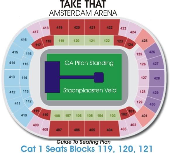 plans des stades européens Amsterdam-Arena-Take-That-2011
