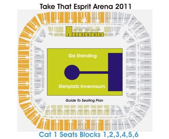 plans des stades européens Esprit-Arena-Dussledorf-Take-That-2011