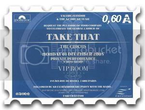 VIP ROOM - 1er Décembre 2008 - Page 12 L_435d9d201a534f5dac799e96f830e030