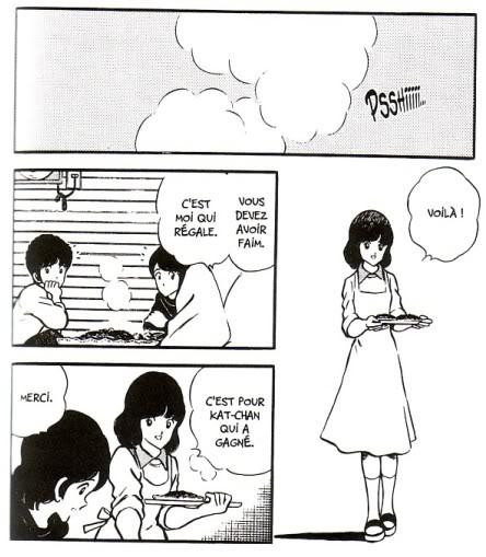 Images des livres (passage amusant) - Page 3 Drole10