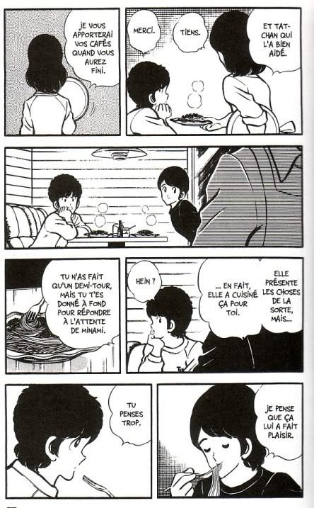 Images des livres (passage amusant) - Page 3 Drole10bis