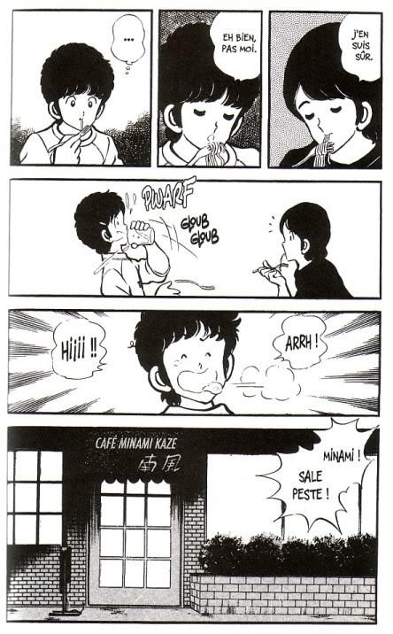 Images des livres (passage amusant) - Page 3 Drole10ter