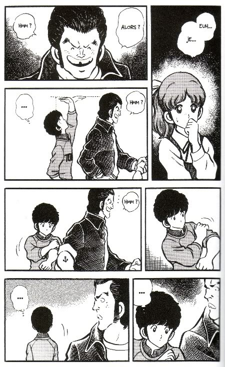 Images des livres (passage amusant) - Page 3 Drole13bis