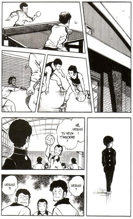 Images des livres (passage amusant) - Page 5 Drole18
