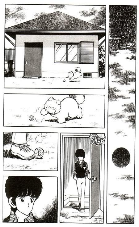 Images des livres (passage amusant) - Page 5 Drole19