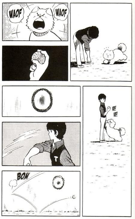 Images des livres (passage amusant) - Page 5 Drole19bis