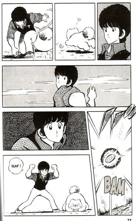 Images des livres (passage amusant) - Page 5 Drole19ter