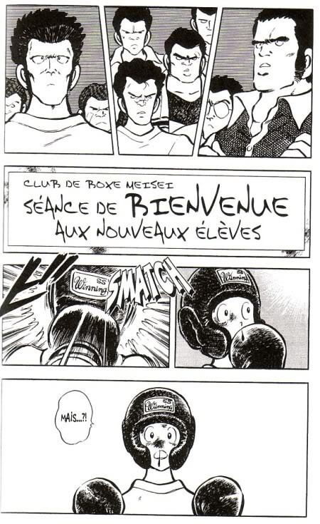 Images des livres (passage amusant) - Page 5 Drole21bis