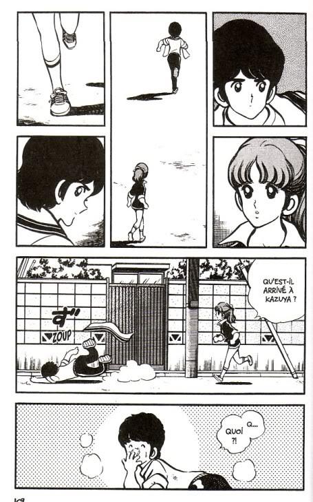 Images des livres (passage amusant) - Page 3 Drole8
