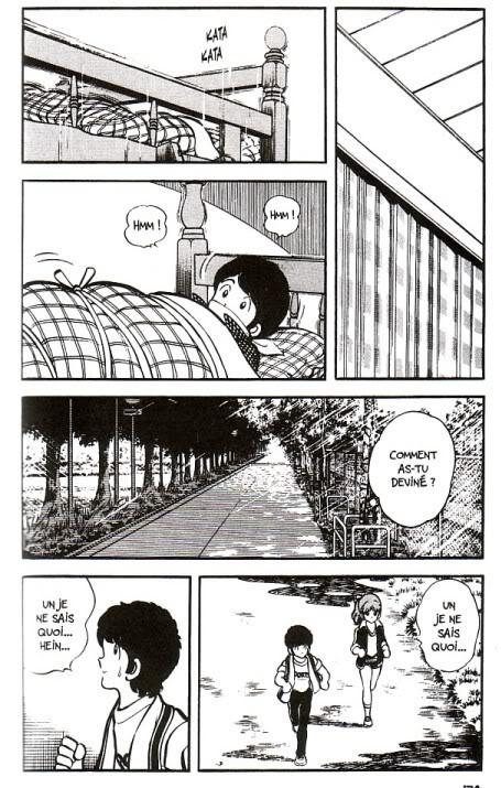 Images des livres (passage amusant) - Page 3 Drole8bis