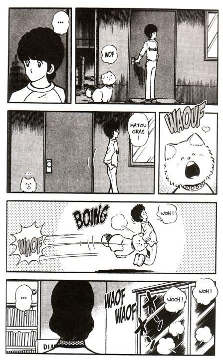 Images des livres (passage amusant) - Page 3 Drole9