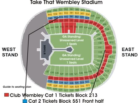 plans des stades UK Wembley-Stadium-Take-That-2011