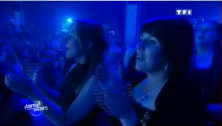"""Take That dans """"Danse avec les Stars"""" France 19-02-11 Cindylili"""