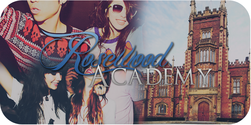 Rosewood Academy