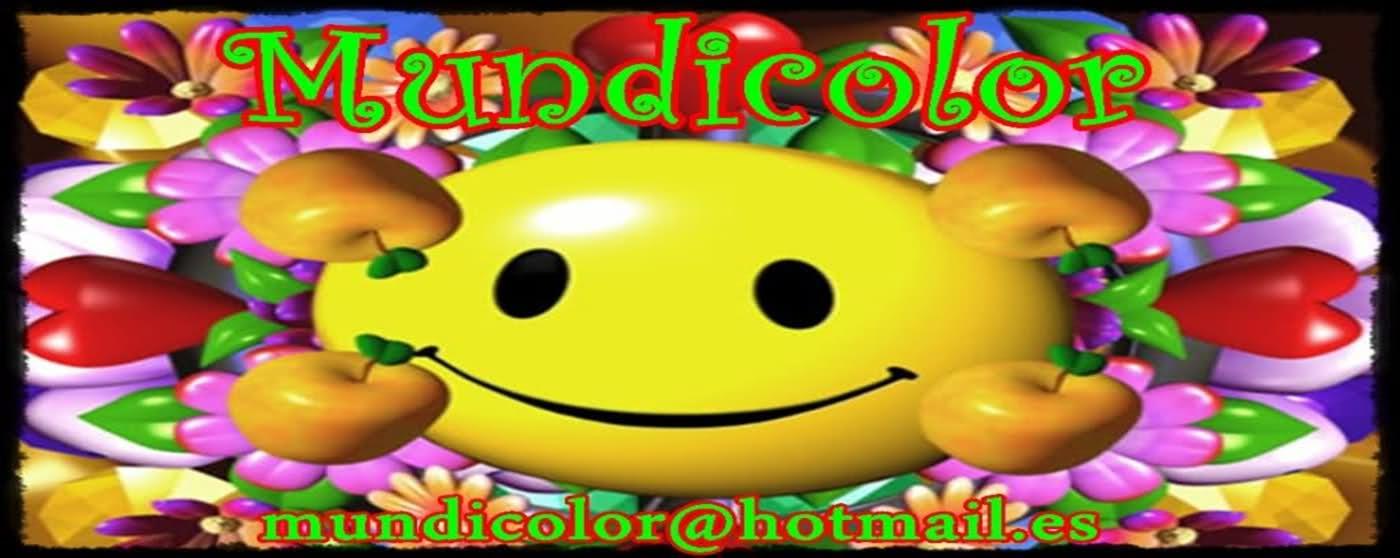 Mundicolor