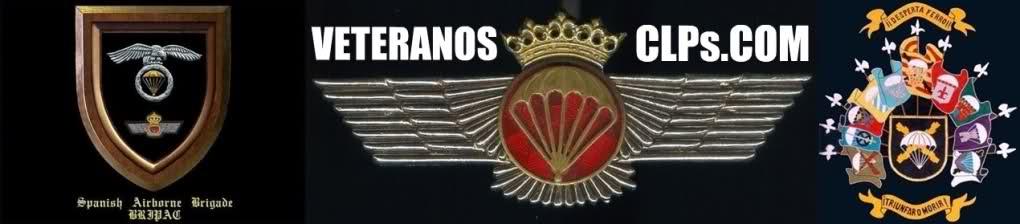 VETERANOS-CLPs.©
