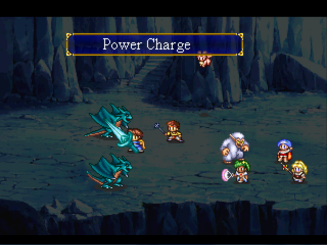 Lucia Power_Charge_Eternal_Blue
